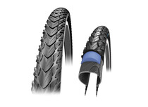 SCHWALBE Marathon PlusTour 26 pouces pneus
